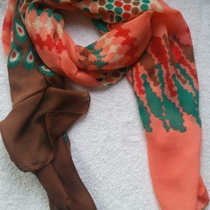 bibi sjaal