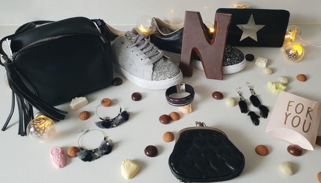 6 Schoencadeautjes ideeën voor kinderen