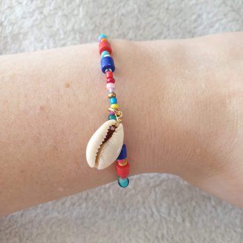 beach armband